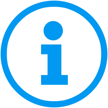 AutoPair Compare plans info icon
