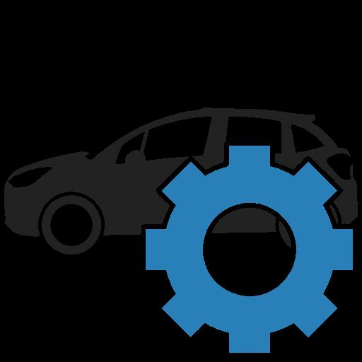 used car warranty canada